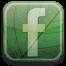 MHfacebook_icon